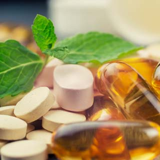 what is a dietary supplements