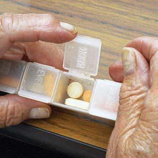 Medicina basada en la evidencia vomitos y perdida de pesos