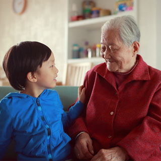 9c11e69b Resources for Children and Teens About Alzheimer's Disease