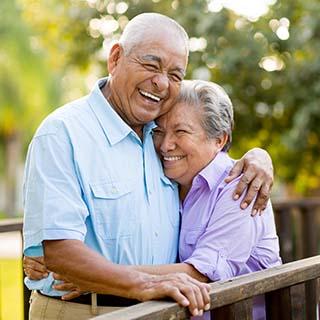 salud de la próstata para los ancianos