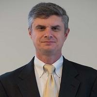 Dr. Ken Santora
