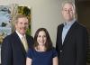 Drs. Pierre Tariot, Jessica Langbaum, and Eric Reiman