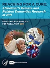 Bypass budget cover fiscal year 2017