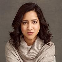 Daisy Zamora, PhD
