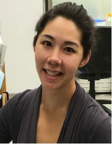 Dr. Isabel Beerman