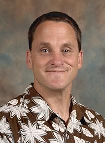Dr. Robert Brosh