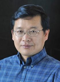 Dr. Huaibin Cai